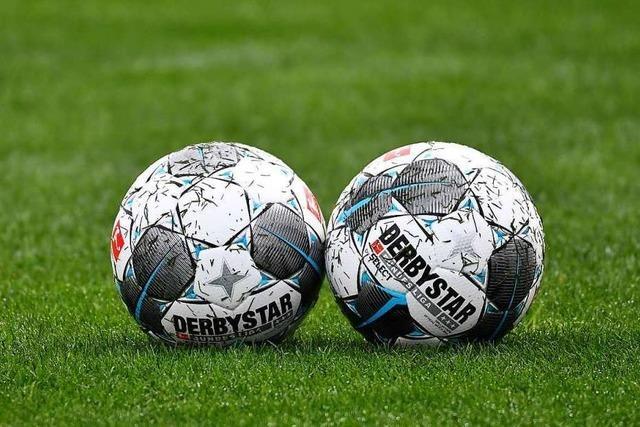 Fußball-Bundesliga will neue – digitale – Schwerpunkte setzen