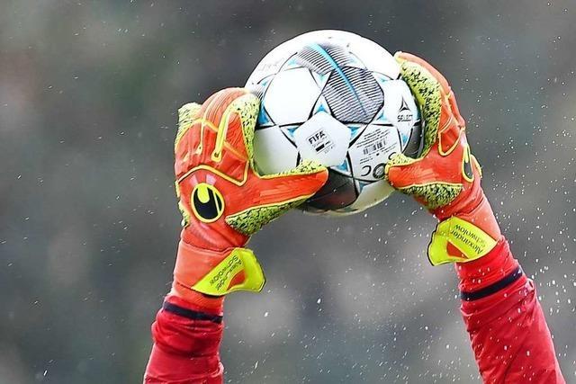 Liveticker zum Nachlesen: 1. FSV Mainz 05 – SC Freiburg 1:2