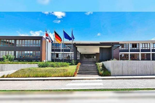 Breisacher Realschule schließt Partnerschaft mit Schule in Costa Rica
