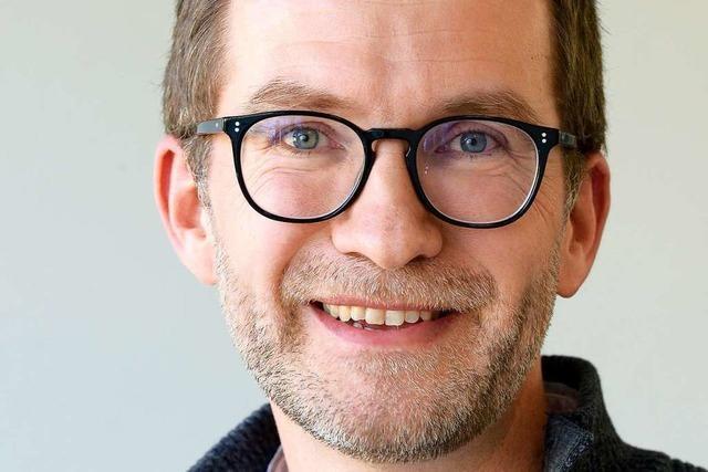 An Freiburger Gymnasien gibt es ein neues, naturwissenschaftliches Profil