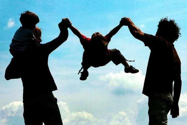 Jugendhilfe Kirschbäumleboden will Hilfe in vertrautem Umfeld anbieten