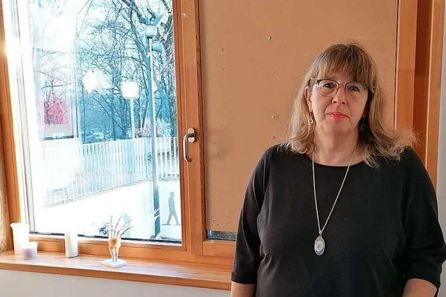 Welche Folgen zwei Einbrüche innerhalb einer Woche in der Lörracher Pestalozzischule hatten