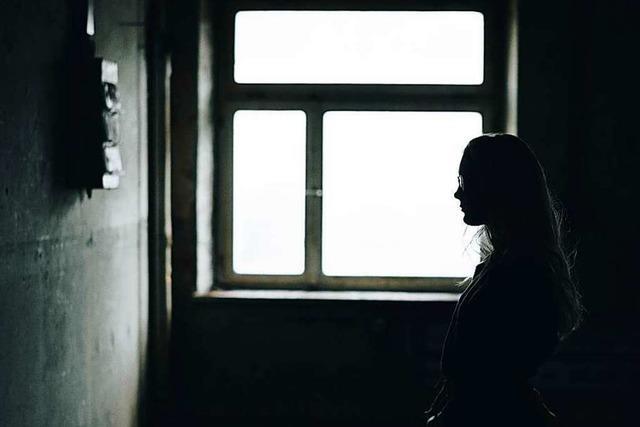Studie sieht gefängnisartige Zustände in Wohngruppen für behinderte Menschen