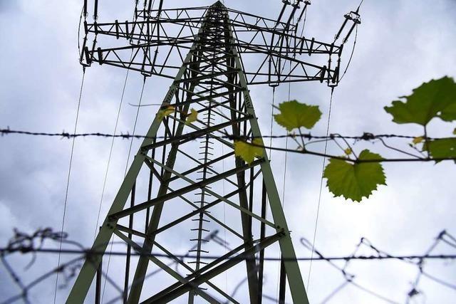 Die Energiedienst-Gruppe arbeitet jetzt klimaneutral
