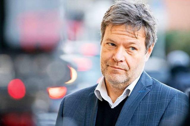 Röttgen wettert gegen Habeck-Kritik an Trumps Rede in Davos