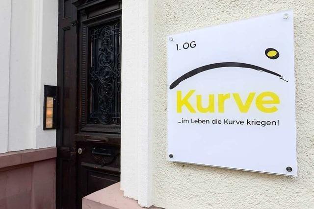 Der Freiburger Verein