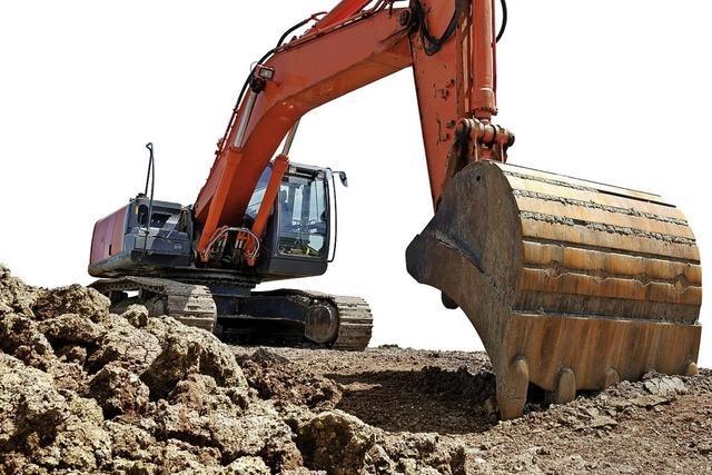 Endingen will Baulandmodell mit Bauverpflichtung