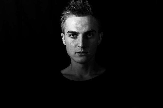 fudders DJ-Wikipedia: Thomas Klipps
