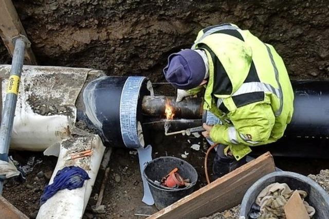 Bürgerenergiegenossenschaft Titisee-Neustadt will gemeinsam die Klimabilanz verbessern