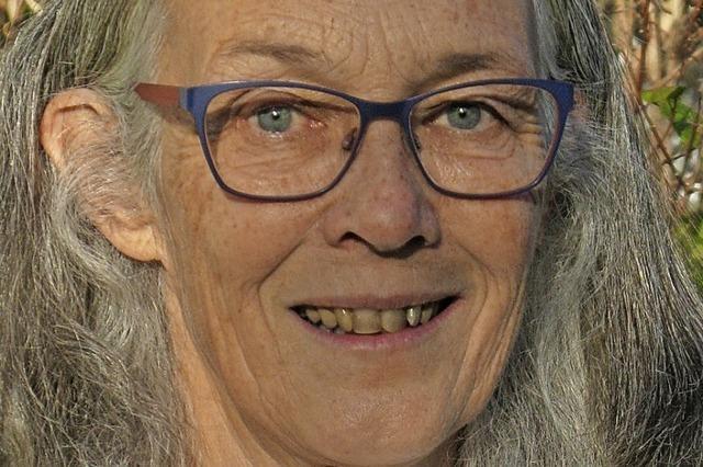 Kirchenchor Bernau sucht neuen Dirigenten