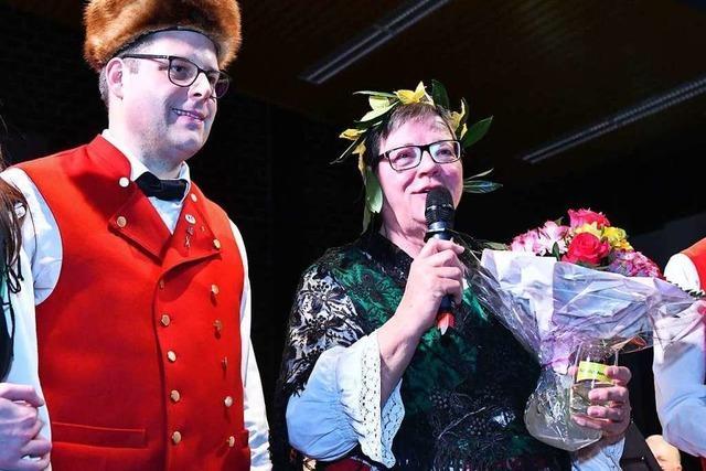 Trachtenkapelle Altenheim präsentiert einen Abend voller Überraschungen