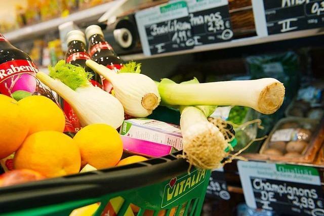 Ernährungsberaterin warnt vor Risiken und Nebenwirkungen von