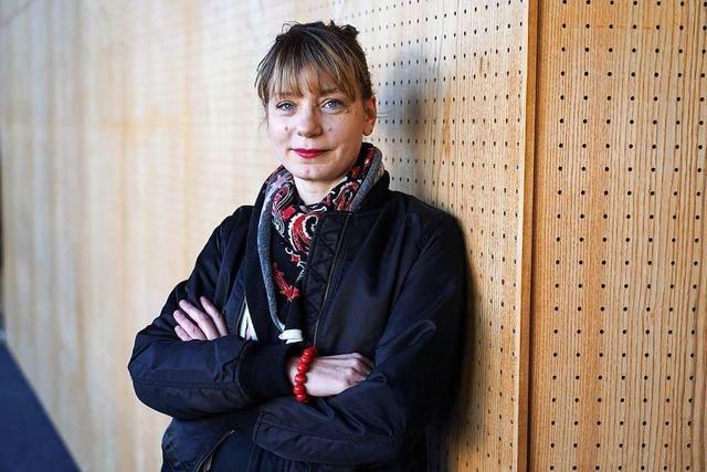 Die Frauenquote beim Berliner Theatertreffen war ein richtiges Signal