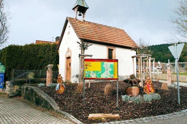 Seelbachs Gemeinderäte setzen auf grüne Themen