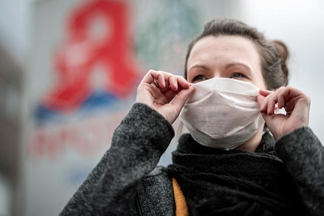 Liveblog zum Coronavirus: Zahl der Patienten steigt rasant