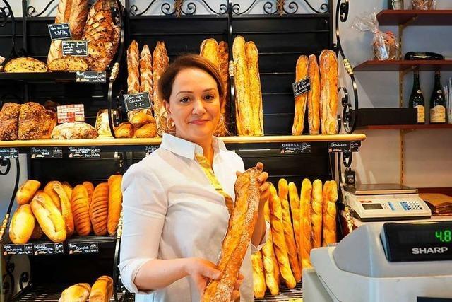 Frankreich verbietet Kassenbons – und fürchtet sich nicht vor Steuerausfällen