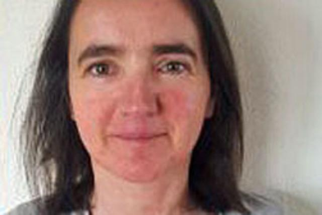 50-Jährige aus Emmendingen wird seit dem 9. Januar vermisst
