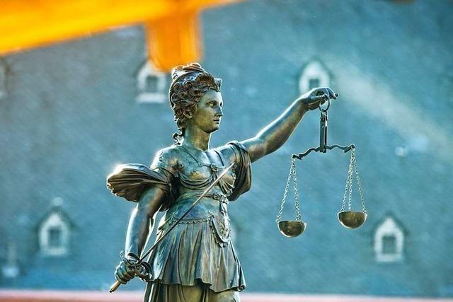 Närrische Rangelei in Niederhof landet vor Gericht