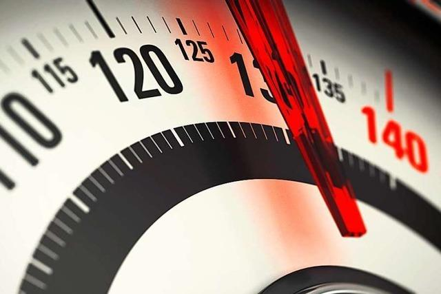 Unwissen und Vorurteile machen Übergewichtige oft zu Patienten zweiter Klasse