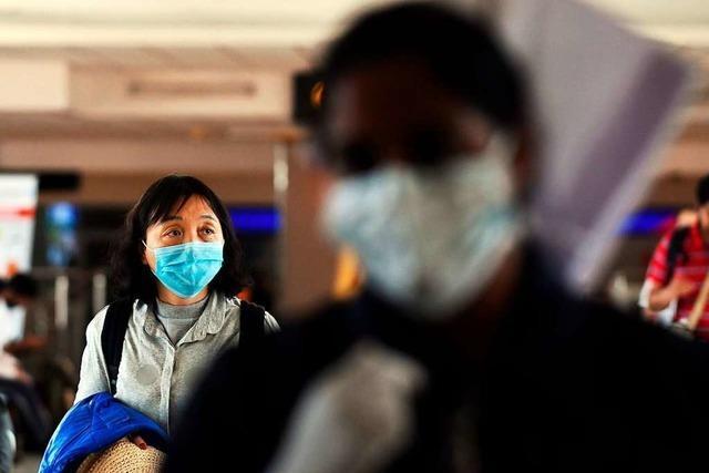 So gehen Ortenauer Unternehmen mit dem Coronavirus um