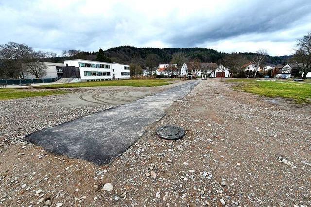 Erbbauzins in Freiburg: Stadt will Vorschlag für Ebnet nachbessern