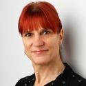 Anita Fertl