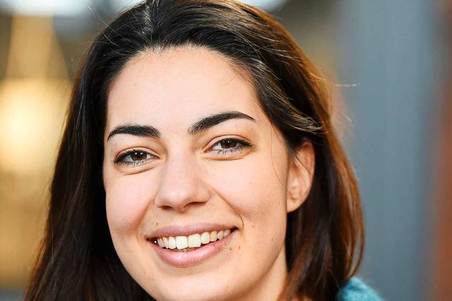 Catja Eikelberg: