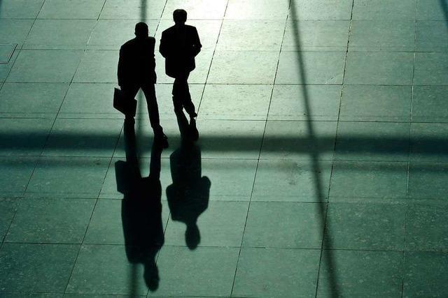 Regierung gab 2019 mehr als eine halbe Milliarde für Berater aus