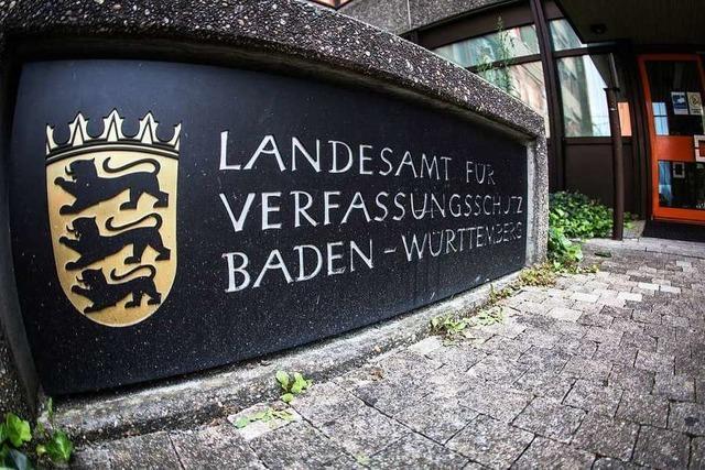 Extremismus in Freiburg: Die Politik muss jetzt ihre Hausaufgaben machen