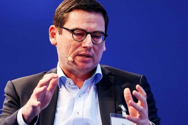 Neue Sinnfragen mischen den deutschen Profifußball auf