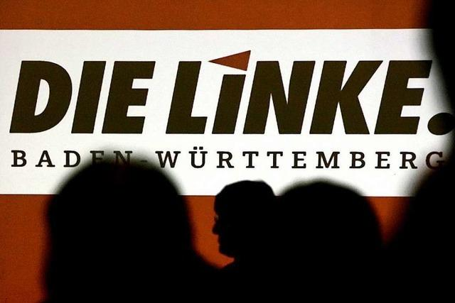 Südwest-Linke will Mietendeckel für Baden-Württemberg