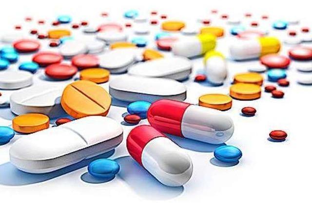 Warum ist dieses Medikament so teuer?