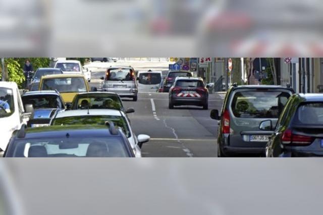 CDU will die Verwaltung effizienter machen