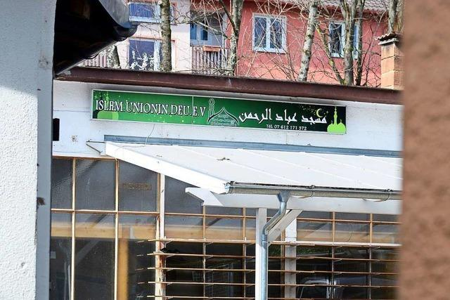 Das Extremismusproblem Freiburger Moscheen darf nicht unter den Teppich gekehrt werden