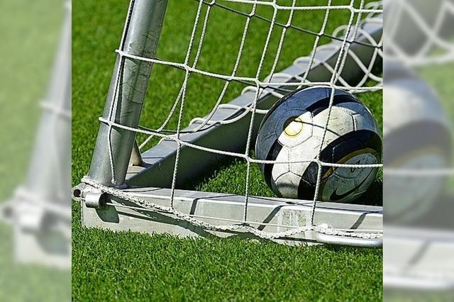 SC-Heimspiel tippen und gewinnen
