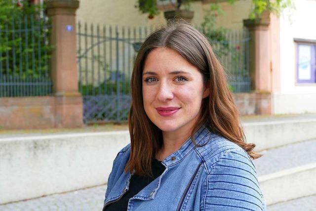 FDP-Stadträtin Regina Sittler auf Instagram: Erst denken, dann tippen!