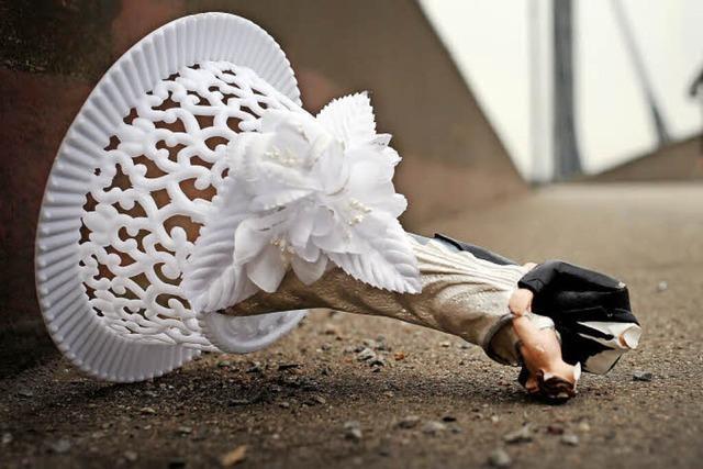 Taktlos oder sinnvoll? Wann ein Ehevertrag wirklich lohnt