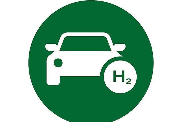 Welche Sorte Wasserstoff dient Deutschlands Energiezukunft?