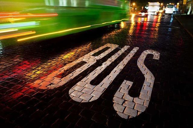Fernbusreise durch Europa: Vor- und Nachteile