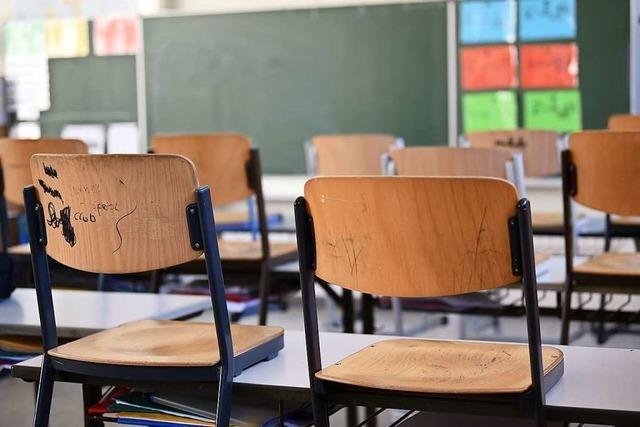 Kinder können am Montag vom Unterricht befreit werden