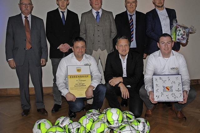 FCH ist viel mehr als nur ein Sportverein