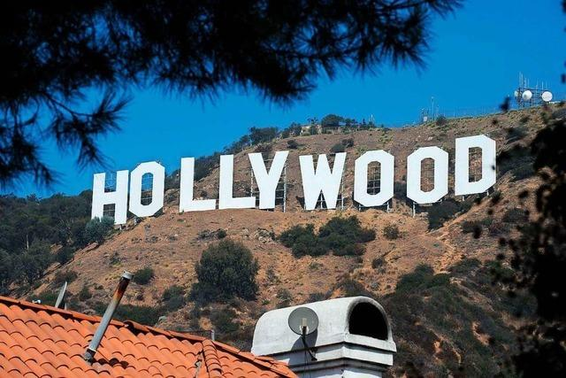 Was ist Hollywood?