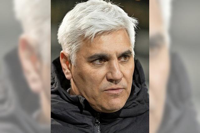 Der FC St. Pauli steht mal wieder am Abgrund