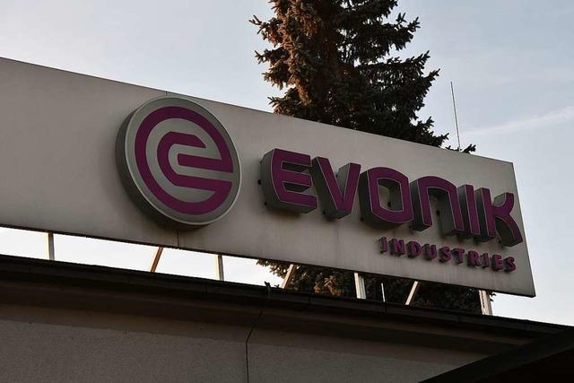 Warum Rheinfelden 3,2 Millionen Euro an Evonik zahlen muss