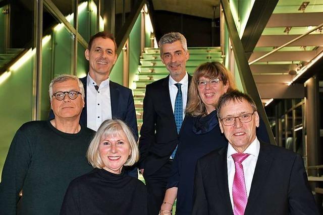 Burghof soll in jetziger Form erhalten werden – fordert der Kunst- und Kulturförderkreis