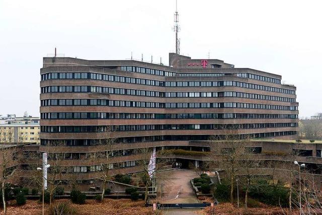Freiburger Staatsanwälte werden nicht in das Justizzentrum am Holzmarkt zurückkehren