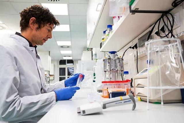 Engpässe bei Medikamenten in Europa befürchtet – wegen Coronavirus in China