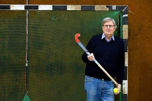 Hockeyabteilung der Freiburger Turnerschaft feiert am Sonntag 100-jähriges Bestehen