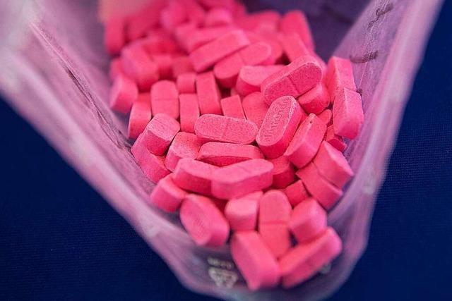 Gutachter: Opfer im Hans-Bunte-Fall war überwältigt durch MDMA und die Tat