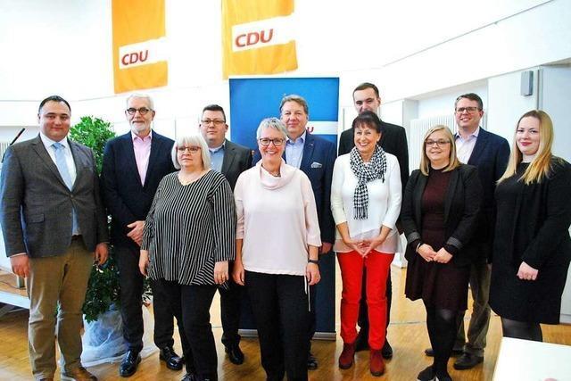 Armin Schuster will AfD politisch und fachlich bekämpfen